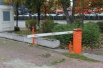 Продава се автоматика за бариери