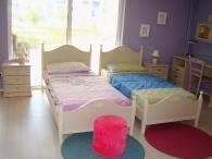 Детска стая Arcadia 17