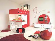 Детска стая GC 152