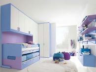 Детска стая GC 154
