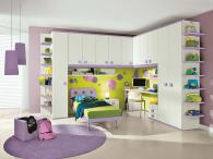 Детска стая GC 162