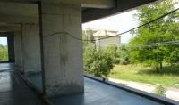 Замазки за под на жилищни кооперации
