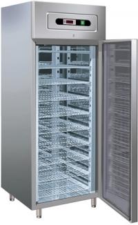 Хладилен шкаф PA800BT - сладкарски