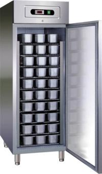 Хладилен шкаф GE800BT - за сладолед