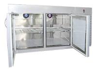 Професионален хладилен модул за бар