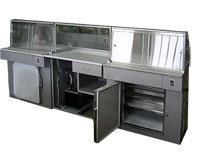 Хладилен модул