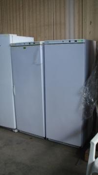 Хладилен шкаф втора употреба