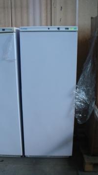 Хладилни шкафове втора употреба
