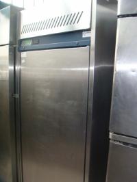 Хладилен шкаф Williams втора употреба