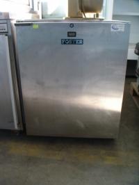 Хладилен шкаф Foster втора употреба