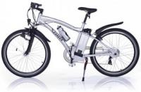 Електрически велосипед с мощност 250W