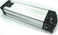Li-ion батерия за електрически велосипед 48V