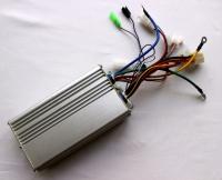 Контролер за електрически велосипед 36V Li-ion