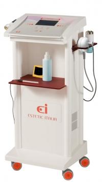 Апарати за безиглена мезотерапия