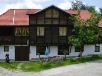 Възрожденски къщи