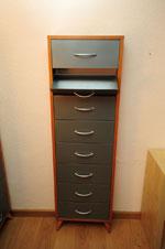 шкаф метален 13888-3172