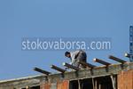 покривни конструкции по поръчка