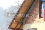 изработване на покриви