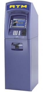 банкомат кутия по поръчка 11-3353
