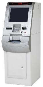 кутия за банкомат по поръчка 14-3353