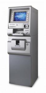 банкомат кутия 2-3353