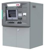 банкомат кутия по поръчка 29-3353