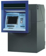 банкомат кутия 32-3353