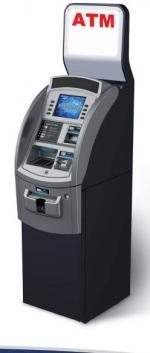 кутии за банкомати по поръчка 34-3353