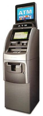 банкомат кутия по поръчка 36-3353