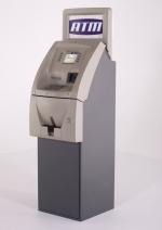 банкомат кутия по поръчка 38-3353