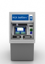 кутии за банкомати по поръчка 4-3353
