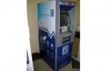 кутии за банкомат 41-3353