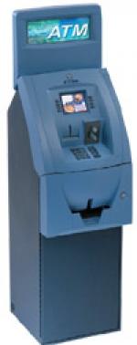 банкомат кутия по поръчка 6-3353