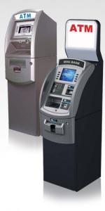 кутия за банкомат по поръчка 8-3353