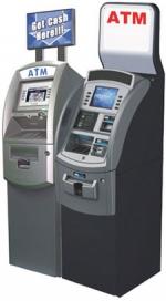 кутии за банкомати 9-3353