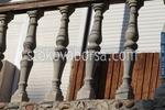 бетонни балюстри