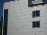 фасадна система-Изоклинкер