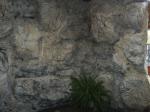 каменни огради