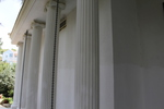 изработка на декоративни колони по поръчка