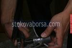 ремонт на промишлени електроинсталации