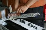 ремонт на ел табла