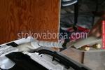 ремонт на битови електроинсталации