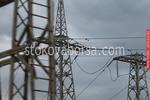 електрически стълб по поръчка