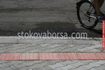 изработка на плочки за велоалеи по поръчка