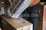 продаваме и монтираме климатици