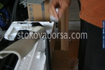 ремонт на климатици