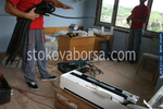 Ремонтиране на климатици по поръчка