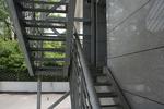изработка на противопожарни стълбища по поръчка
