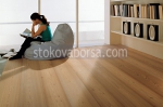 Подови нагреватели за дървени настилки