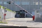 Продажба на автоматика за бариери за контролно пропускателни пунктове